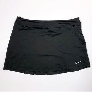 Nike Dri-Fit Tour Performance Skirt